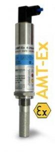 alm12-amt-ex-dewpoint-transmitter