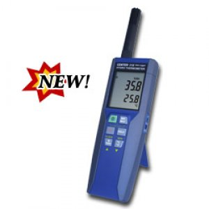 cen0024-318-hygro-thermometer-datalogger-pc-interface-with-dew-point
