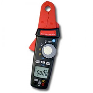 cen0031b-260-ma-high-resolution-clamp-meter-with-led-light-ac-dc-trms