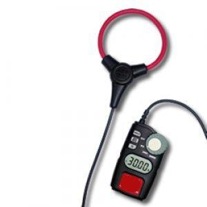cen0039-26-18-flexible-current-meter-same-as-fluke-iflex