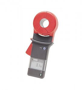 chauvin-arnoux-ca6410-earth-clamp