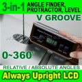 cia022-airforce-digital-protractor-angle-finder-inclinometer-v-groove