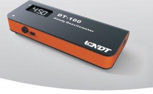 cia033-airforce-dt-100v2-portable-digital-densitometer-0-00-4-50d-650cd-m2-320-000cd-m2