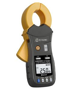 clamp-on-earth-tester-ft6380-ft6381
