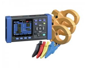 clamp-on-power-logger-pw3360-20-pw3360-21demand-monitoring