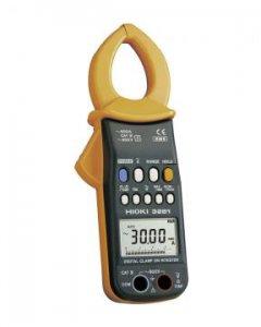 digital-clamp-on-hitester-3281-3282