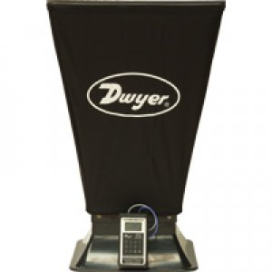dwy110-dwyer-afh2-airflow-hood-balometer-with-2x2-hood