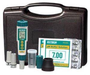 ext0049-ex900-4-in-1-chlorine-ph-orp-temp-meter