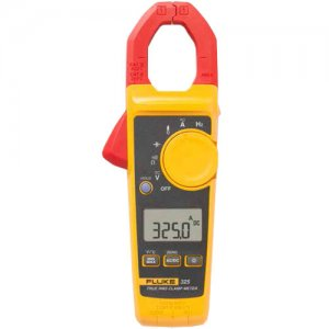 fluke-325-40-400a-ac-dc-600v-ac-dc-true-rms-clamp-meter-with-frequency-temperature-capacitance-measurements.1