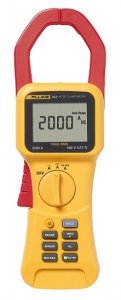 fluke-353-ac-dc-trms-2000-a-clamp-meter-amps-only-for-voltage-measurements-see-fluke-355-clamp-meters