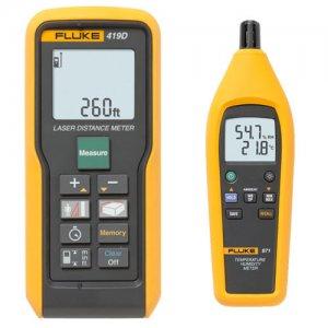 fluke-419d-971-facility-building-diagnostic-kit
