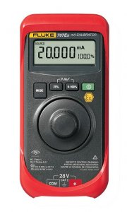 fluke-707ex-intrinsically-safe-loop-calibrator