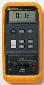 fluke-712-rtd-process-calibrator