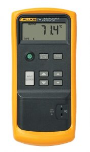 fluke-714-thermocouple-calibrator
