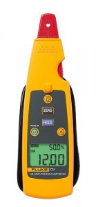 fluke-771-milliamp-process-clamp-meter.2