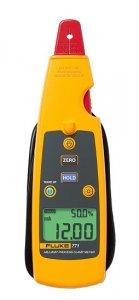 fluke-771-milliamp-process-clamp-meter