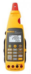 fluke-773-milliamp-process-clamp-meter