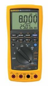 fluke-789-process-meter