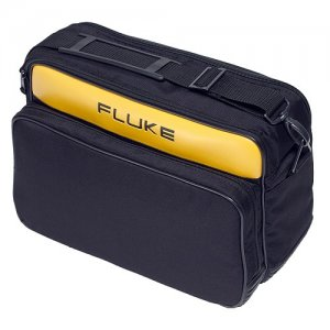 fluke-c345-soft-carrying-case-polyester-blk-yel