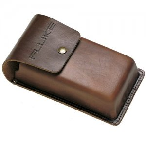 fluke-c510-leather-meter-case
