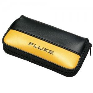 fluke-c75-test-lead-carrying-case