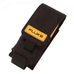 fluke-cnx-c3001-cnx-module-soft-case