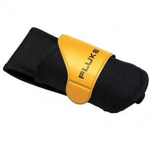 fluke-h5-electrical-tester-holster