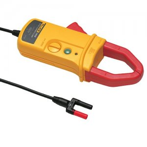 fluke-i1010-ac-dc-current-clamp