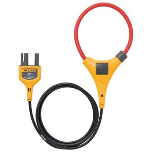 fluke-i2500-10-iflex-flexible-current-probe-10