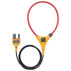 fluke-i2500-18-iflex-flexible-current-probe-18