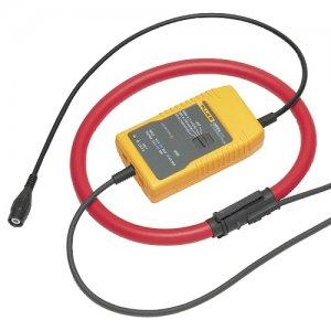 fluke-i3000-flex-36-ac-current-clamp-915mm-36in.1