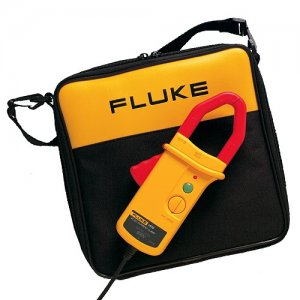fluke-i410-kit-ac-dc-current-clamp-and-carry-case-kit