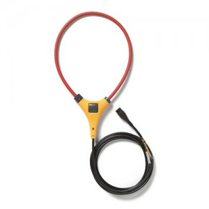 fluke-i430-flexi-tf-4pk-6000-a-flexible-ac-current-probe