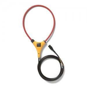 fluke-i430-flexi-tf-6000-a-flexible-ac-current-probe