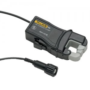 fluke-i5s-ac-current-clamp