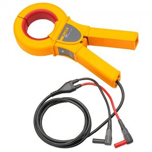 fluke-i800-ac-current-clamp-probe.1