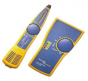 fluke-networks-intellitone-100-mt-8200-50a-intellitone-200-mt-8200-60a-toner-and-probe-kits