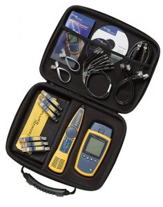 fluke-networks-ms2-100-microscanner2-cable-verifier-with-ms2-kit-and-ms2-ttk-kits