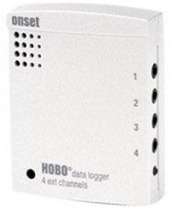 hob401-u12-4-channel-external-input-data-logger-logger-only