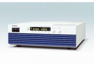 kik007-pat60-67t-dc-power-supply-4000w-0-to-60v-0-to-67a-kikusui