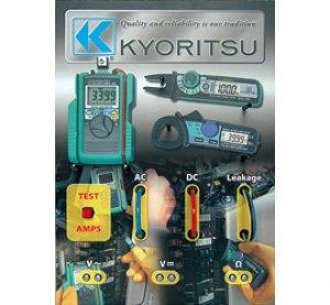 kyoritsu-8215all-clamps-demo-panel