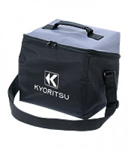 kyoritsu-9135
