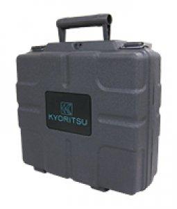 kyoritsu-9158