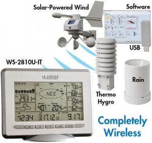 lac0003-ws-2810-pro-weather-station-solar-rain-wind