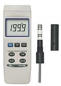 lut0012-4306-digital-conductivity-meter-wide-range