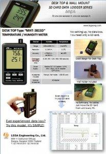 lut0218-mht-381sd-desktop-temp-humidity-datalogger-same-as-sd500