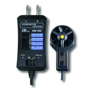 lutron-anemometer-adapter-am-402