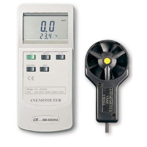 lutron-anemometer-am-4203ha.1