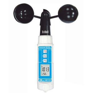 lutron-cup-anemometer-barometer-humidity-temp-abh-4224