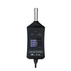lutron-sound-adapter-sl-406